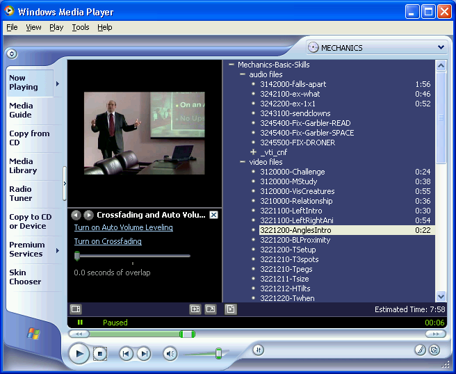 FyreTV BoXXX Review - A Media Player For Streaming Adult